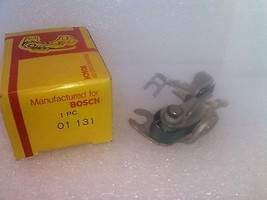 Bosch 01131 Points KS346V CS 73 19145-40010 5003856 19145-26026 19145-41... - $4.89