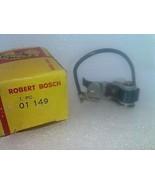 Bosch 01149 Points A530 CS362 1617-24-316 50-3588 E182 4P1078 NOS - $9.79