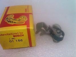 Bosch 01156 Points JP-7XP-2 A528 JP-7P-2 CS355 E102A 94021072 NOS - $7.83