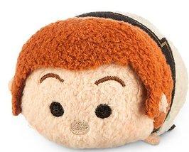 "Disney Frozen Tsum Tsum Hans 3.5"" Plush [Mini] [Toy] - $16.95"