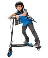 Powerwing Kick Scooter Caster Kids Toys Power O... - $152.89