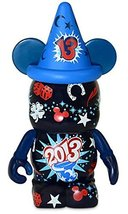 "Disney Parks 2013 Vinylmation 3"" Figure [Toy] - $24.95"