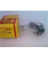 Bosch 01154 Points 19103-33011 JP-13P 19145-41020 19145-41010 19103-3301... - $7.83