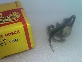 Bosch 01150 Points CS363 2430-34-314 88922562 A535 JP-12P-2 NOS - $7.83