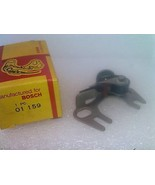 Bosch 01159 Points A534 1789 3879-24-314 CS359 MD 607101 CS358 NOS - $6.85