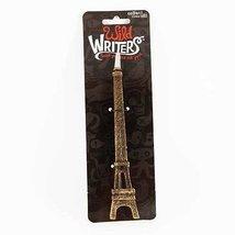 eSmart 2015 New Creative Novelty Very Cool Tool Shaped Pen - Unique Gara... - $5.93