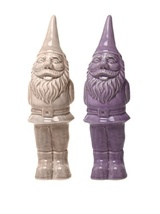 Chive - Gnome, Ceramic Garden Gnome, in Blush [Misc.]