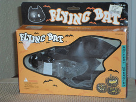 Halloween Battery Operated Flying Bat - €17,66 EUR