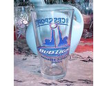 Budlight beer glass thumb155 crop