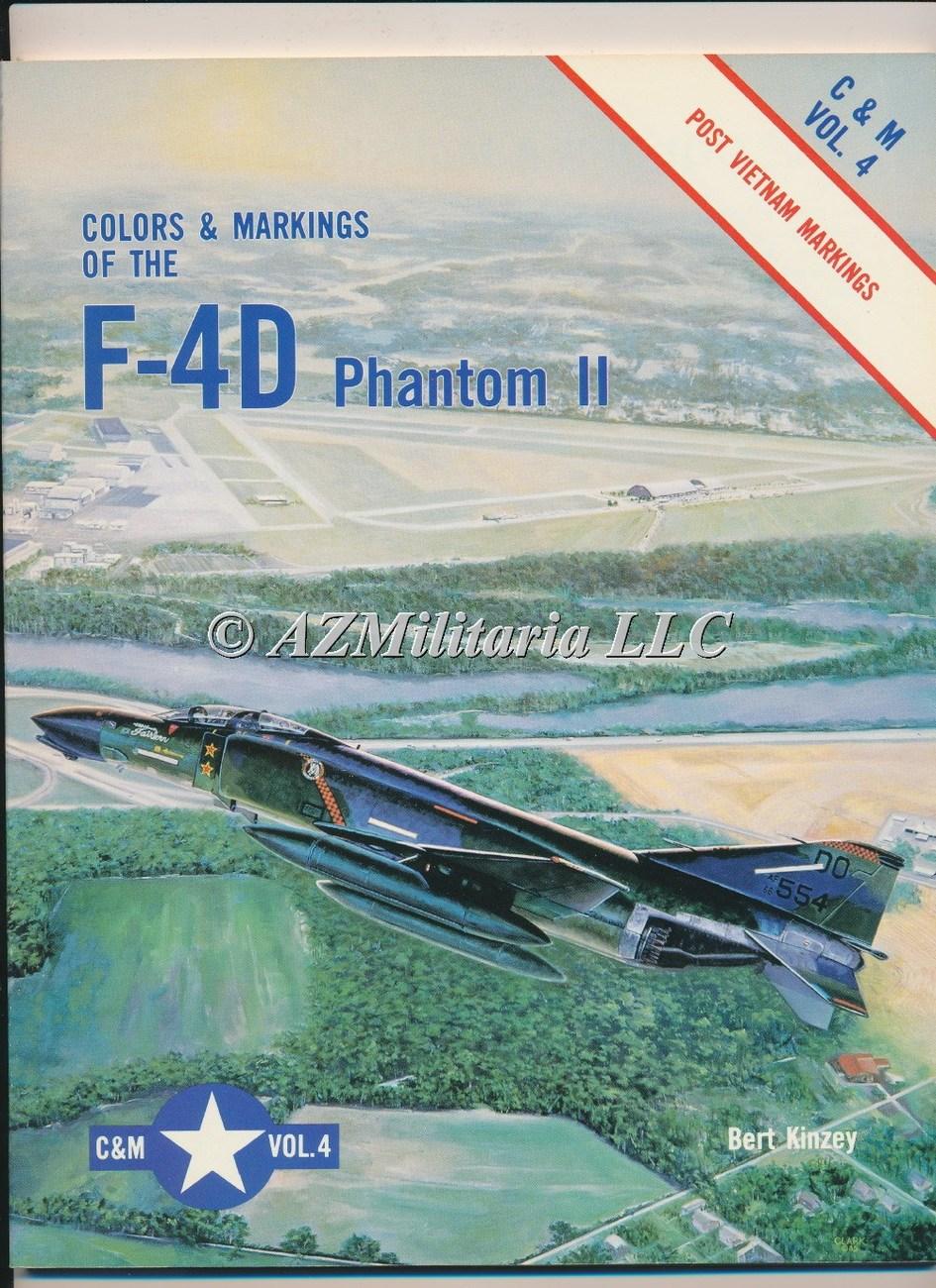 Cm9067f