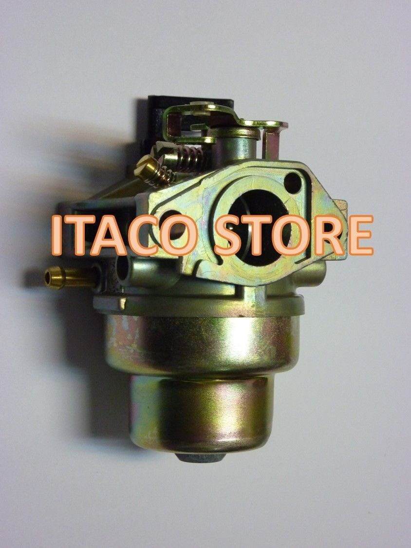 Carburetor Carb Assembly fit Honda G150 G200 16100-883-095 355 345 075 663 105