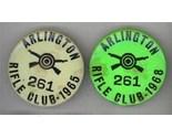 Arlingtonpins thumb155 crop