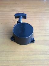 Recoil Rewind Pull Starter Tanaka TBC-355 TBC-328 TBC 328 355 BG328 Brus... - $24.64