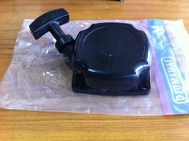 Recoil Pull Starter MITSUBISHI KAAZ TL33 TL43 TL48 TL52 KS20037AA Alpina... - $24.63