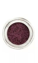Marc Jacobs See Quins Glam Glitter Eyeshadow Blitz Glitz (92) New Withou... - $18.99