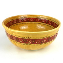 Large Bowl - Honey - encantada - €42,39 EUR