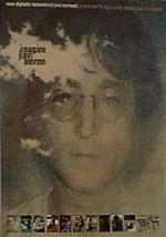 Beatles) John Lennon Imagine NEW 2000 Promo Poster - $20.00