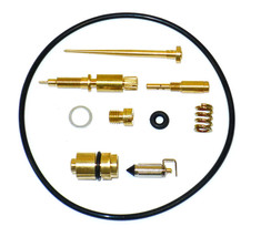 K&L Carburetor Carb Rebuild Repair Kit Honda CB360G CB360 CB 360 G 74 18... - $21.54