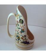 Nantucket Collection Lenox China Handled Candleholder - $45.00