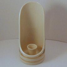 Nantucket Collection Lenox China Handled Candleholder image 2