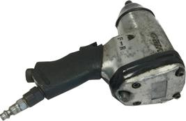Oem Air Tool Impact wrench image 4