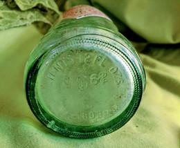 Royal Crown Cola Bottle 12 ounce G-18039 - $8.00