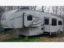 2018 JAYCO Eagle FOR SALE IN Greenville, SC 29609 image 1