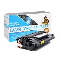CF226A-C Black Toner Cartridge compatible with HP CF226A - $30.99+