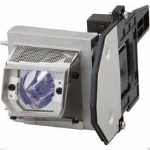 Panasonic ET-LAL331 ETLAL331 Lamp In Housing For Projector Model PT-LW271E - $91.15
