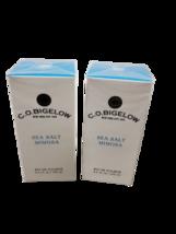 C.O. Bigelow Bath & Body Works Sea Salt Mimosa Eau de Toilette 3.4 oz (S... - $149.99
