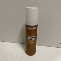 Goldwell Stylesign Creative Texture Unlimitor - $39.99