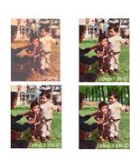 Photo Restoration Photo Retouching Photo Repair Colorize / Vintage Photo  - $9.97+