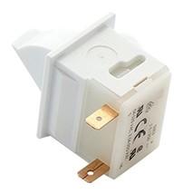Supco ES18806 Light Switch - $7.20