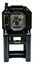 Panasonic ET-LAF100 ETLAF100 Lamp In Housing For Projector Model PTF100NTU - $37.89