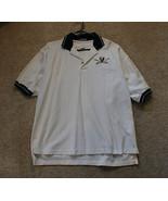 Used Previously Owned Minnesota Pole Type Shirt LA Loving Extra Large XL... - $9.99