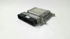 ECM Electronic Control Module OEM 11 12 13 Kia Forte 2.0L AT USA P/n: 39... - $40.73