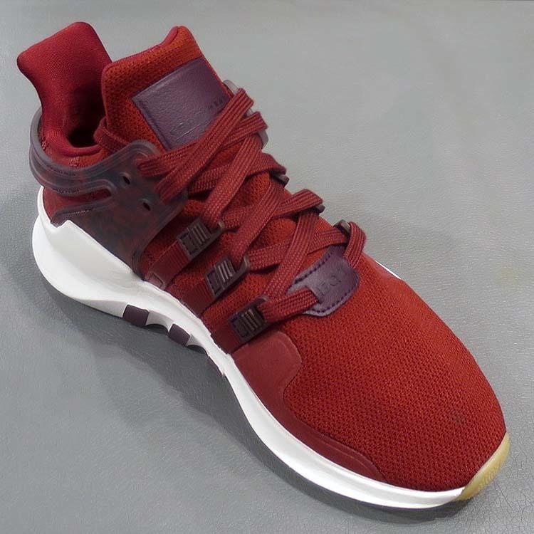 Adidas originals sportjack