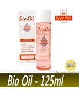 Original Bio-Oil Specialist All Skin care Oil 125ML -with free shipping - $19.59