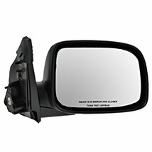 Fits 04-08 Colorado Canyon 09-12 Reg Cab 06-08 Iu Pickup Rt Pass Mirror ... - $48.46