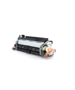 RM2 6460 HP LaserJet Fuser Assembly for Laserjet M452 M477 Series RM2 64... - $245.99