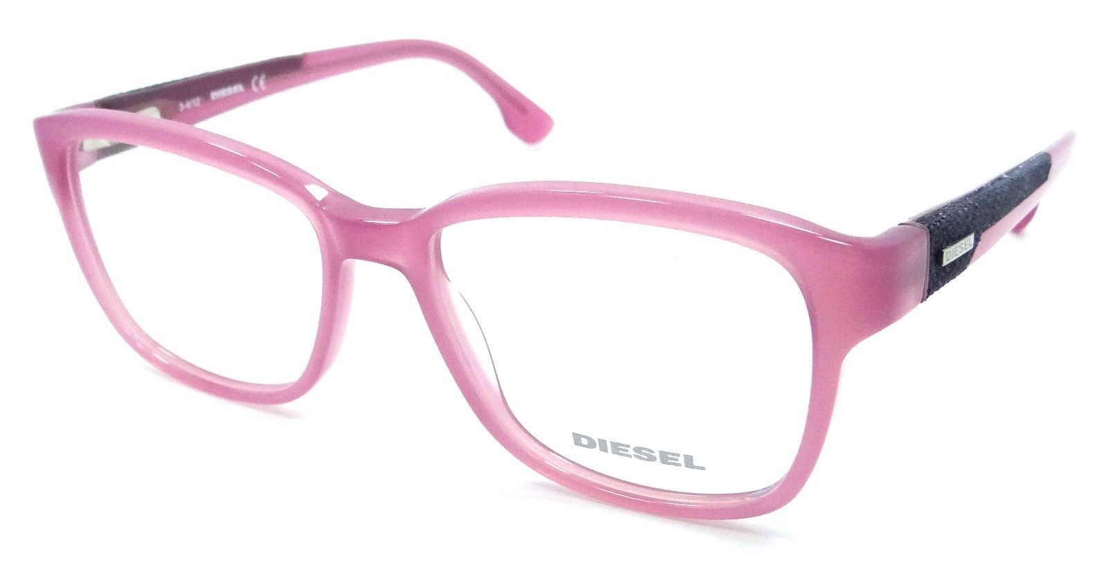 c405940f8744 New Authentic Diesel Rx Eyeglasses Frames and similar items. 57