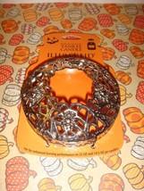 Yankee Candle Halloween Illuma-Lid Spider Web - $16.99