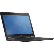 Dell Latitude 12 7000 7280 12.5 LCD Ultrabook - Intel Core i7 (7th Gen) ... - $1,470.60