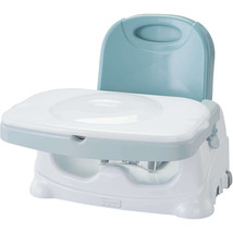Fisher-Price Healthy Care Deluxe Booster Seat - $42.65