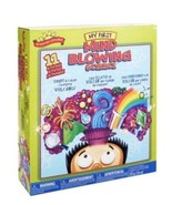 Scientific Explorer My First Mind Blowing Science Kit, (11) Activities. New - $13.94