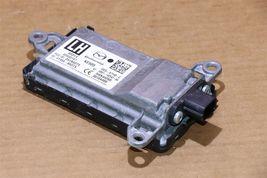 Mazda Blind Spot Sensor Monitor Rear Left LH GS3L-67Y40-C image 3