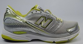 New Balance 905 Women's Running Shoes Size US 7 M (B) EU 37.5 White WR905WG