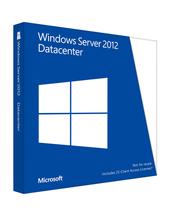 Windows Server 2012 Datacenter 64bit  Download With Activation Code - $154.35