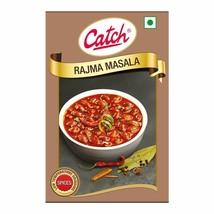 Catch Rajma Masala, 100g - $11.71