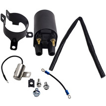 Replaces 166-0772 Ignition Coil Kit for Pointed Models For Onan 541-0522 - $39.65